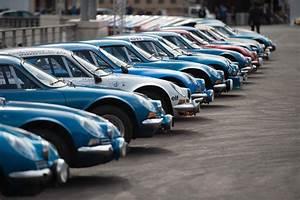 Age Voiture De Collection : voiture ancienne le point sur le contr le technique en 2017 le blog atome auto ~ Gottalentnigeria.com Avis de Voitures