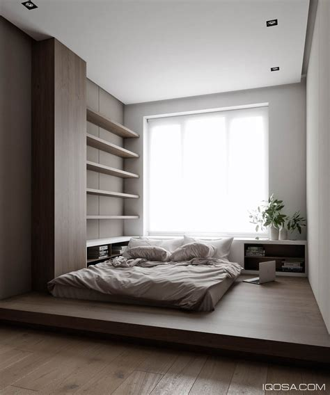 home design   square meters  examples  incorporate luxury  small spaces home