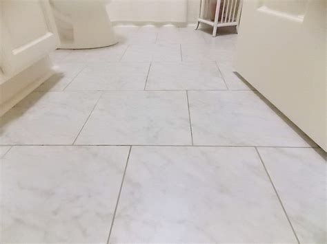 lowes tile flooring lowes floor tiles houses flooring picture ideas blogule