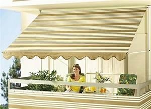 Klemmmarkise 300 Cm Breit : klemm sichtschutz top angerer balkon sichtschutz nr orange cm breit with klemm sichtschutz ~ Eleganceandgraceweddings.com Haus und Dekorationen