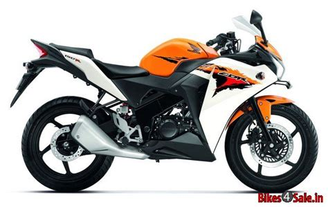 cbr 150r red colour price honda cbr 150r price specs mileage colours photos and