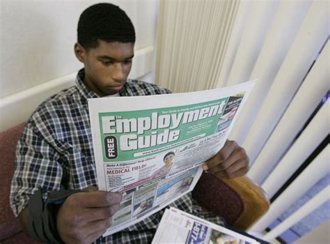 'youth Employment Initiative Not Working' Equal Education. Resume With A Cover Letter Template. Letter To Insurance Company Template. Roles And Responsibilities Templates. Sample Of Car Rental Invoice Template. Free Classroom Newsletter Template. Skills Jobs Look For Template. Free Wedding Floor Plan Template. What Is The Objective For A Resume Template