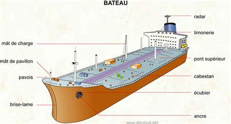 support siege bateau les pieces des transports et mecaniques automobiles
