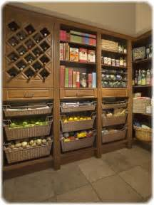 kitchen pantry storage ideas traditional kitchen pantry cabinet ideas kitchentoday