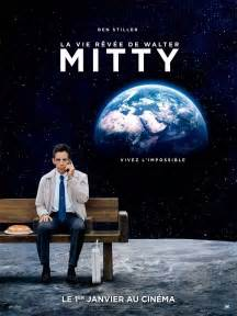 the secret life of walter mitty dvd release date redbox