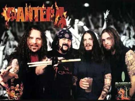 top  mejores bandas de thrash metal youtube
