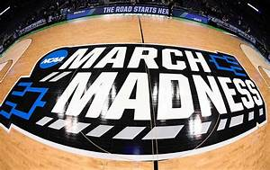 NCAA Players Should Strike at the Final Four   The Nation