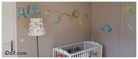 frise chambre ophrey com frise chambre bebe winnie prélèvement d