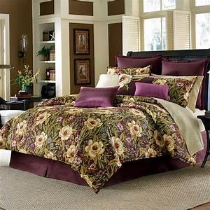 tommy bahama bedding set home design ideas With discount tommy bahama bedding