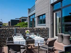 Nehmen Sie Platz : ferienhaus strandhaus oyster h rnum sylt nordsee firma h pershof gmbh firma ~ Orissabook.com Haus und Dekorationen