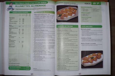 cours de cuisine cap cap cuisine archives cookée