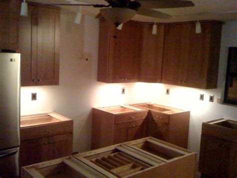 kitchen cabinets at lowes cutting bottom of cabinets for lighting the hull 5917
