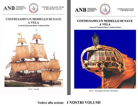 Ufficio Merci Tirrenia by Associazione Navimodellisti Bolognesi Centro Italiano