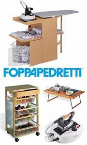 Gallery of outlet arredamento outlet - Outlet Foppapedretti Milano ...