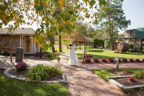 Renault Winery Nj by Renault Winery Dinofa Photography South Jersey Weddings