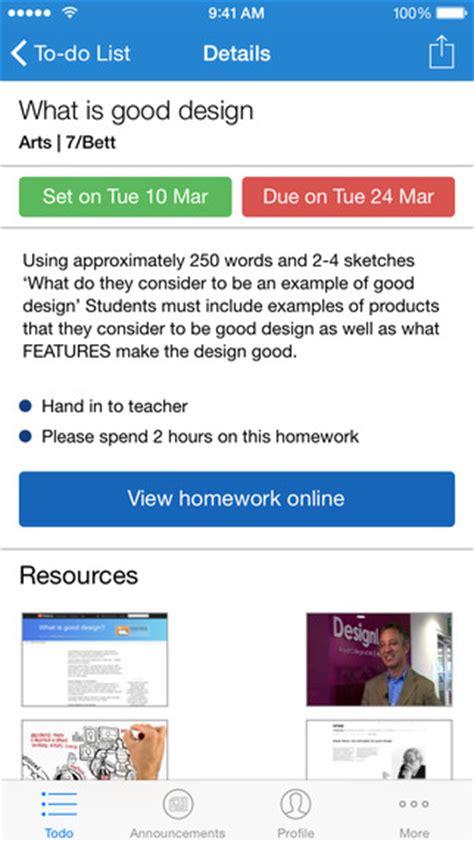 Multiple case study design yin writing compare and contrast essays ppt do homework cartoon do homework cartoon