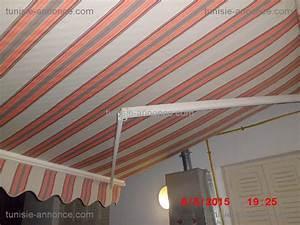 Stores Bannes Castorama : stores bannes electriques amazing store coffre scintelle ~ Premium-room.com Idées de Décoration