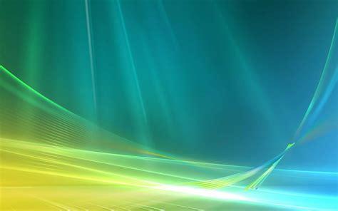 Windows 10 Preview Wallpaper 歴代windowsの標準壁紙 1920 1200 オンラインメモ