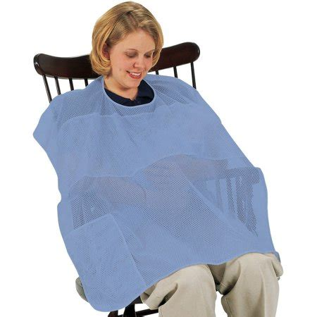 breastfeeding cover walmart leachco cover n cool breastfeeding cover periwinkle