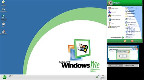 what is windows installer windows me iso free download