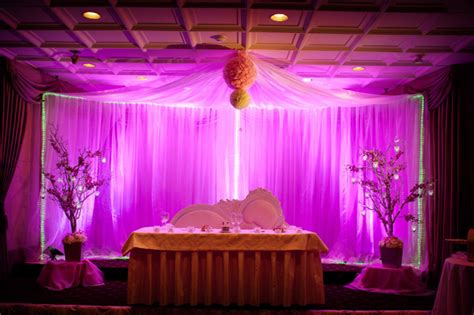 13189 indian wedding photography backgrounds new york indian wedding reception by turn the