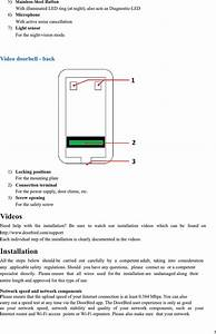 Click Plc Wiring Diagram Download
