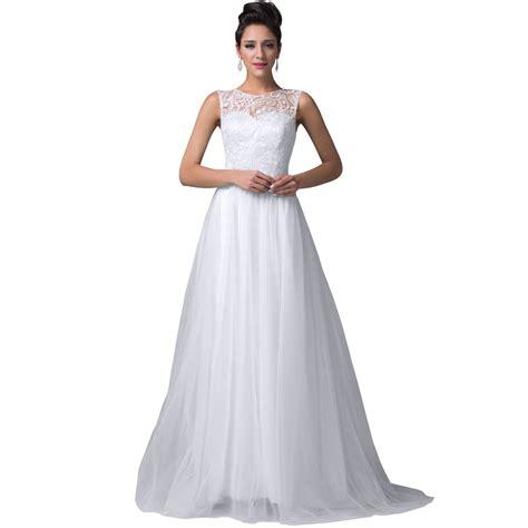 robe de chambre dentelle princess vestido de noiva dentelle lace wedding dresses a