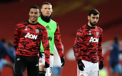 Haaland Man United transfer advised over Sancho