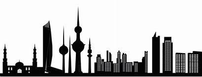 Kuwait من تصميم Kw Site Title محفوظه