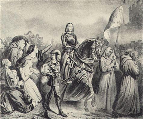 the siege of orleans krewe de jeanne d 39 arc joan lifts the siege of orleans