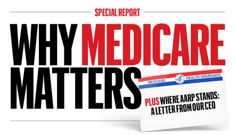 Medicare Special Report Why Medicare Matters  Aarp. Computer System Administrator. Monitoring Software For Linux. M T Bank Mortgage Rates Cheap Gondola Shelving. Plastic Surgery Michigan Prices. Need Help With Credit Repair. Dentists In Jacksonville Florida. Lvn School In California Golf Map Of Scotland. Elimination Diet Meal Plan Dura Last Roofing