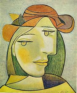 picasso paintings | ... painting 26 - Pablo-Picasso-0053 ...