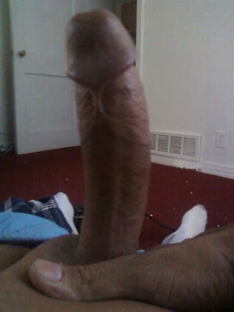 mexican dick Ghetto Tube
