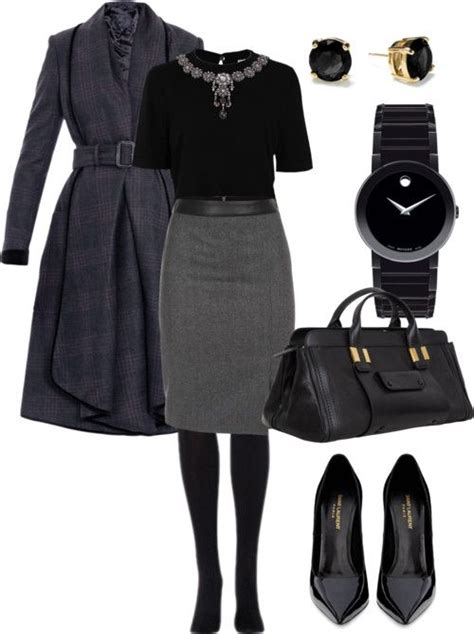 13 best images about funeral outfits on Pinterest | Funeral outfits Pretty little liars fashion ...
