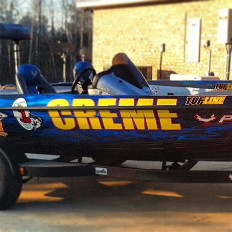 Jon Boats For Sale Phoenix by Top 8 Ideas About Phoenix Bass Boat On Pinterest Shops