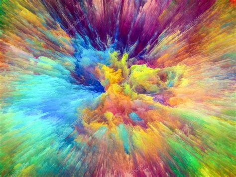 color burst color burst background stock photo 169 agsandrew 128631972