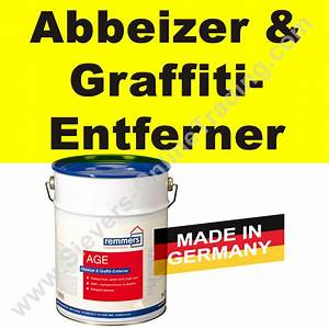 Alte Farbe Entfernen Metall : abbeizer metall abbeizer metall free speedex der abbeizer with abbeizer metall top grneck ~ Buech-reservation.com Haus und Dekorationen