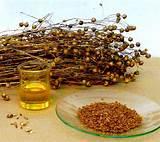 Льняное семя от сахарного диабета рецепт