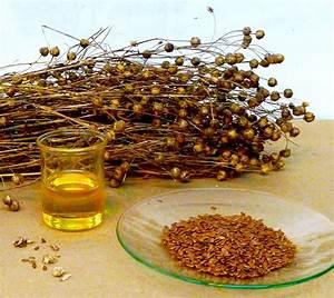 Как употреблять семя льна от сахарного диабета
