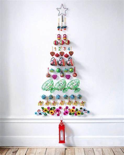 30 unique christmas tree decorations ideas you have ever