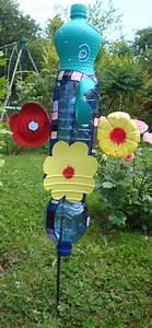 Pinterest Bricolage Jardin : tutoriel atelier enfant fabriquer un moulin vent ~ Melissatoandfro.com Idées de Décoration