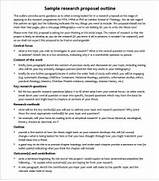 Example Of A Research Proposal In Apa Format Custom How To Write A Literature Review For Thesis Admission Essay Writing Services Help By Professionals Research Paper Proposal Example Apa