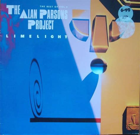 Best Alan Parsons Project Album by Best 20 Alan Parsons Project Record Covers Ideas On