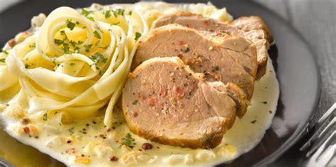 recettes cuisine actuelle filet mignon de porc à l 39 avesnoise facile et pas cher