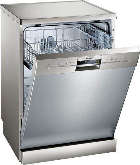 vente ustensile cuisine professionnel siemens sn25l832eu lave vaisselle posable 12 couverts 44db a larg 60cm moteur