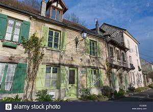 Plombier Auvers Sur Oise : france val d 39 oise auvers sur oise the village where ~ Premium-room.com Idées de Décoration