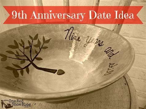 wedding anniversary gifts wedding anniversary gifts ninth - 9th Wedding Anniversary Gift