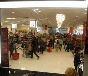 store bureau century 21 department store