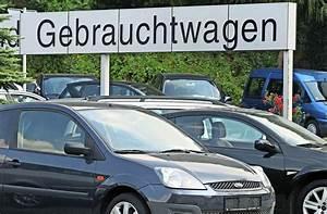 Wir Kaufen Dein Auto Karlsruhe : wir kaufen dein auto lockvogelpreise ver rgern autoverk ufer wirtschaft stuttgarter zeitung ~ Orissabook.com Haus und Dekorationen