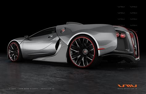 Official #bugatti twitter feed if comparable, it is no longer bugatti. Imagini Desktop: octombrie 2010